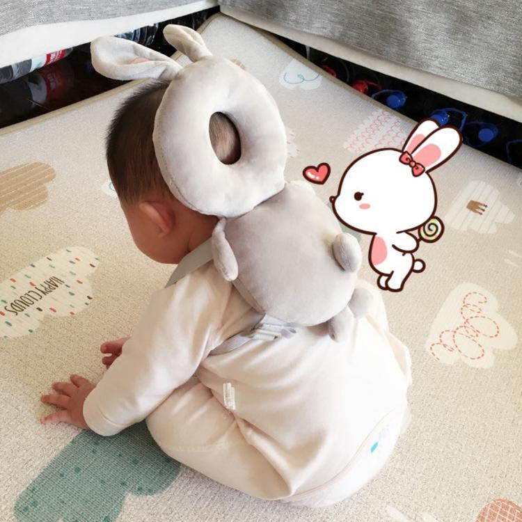 Ребенок ползунок средства защиты головы подушка ребенок школа гулять стойкость к осыпанию подушка безопасность средства защиты головы крышка ребенок стойкость к осыпанию глава защита подушка