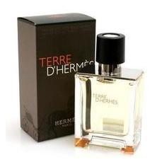Шанхай счетчик TerreD'Hermes гермес земля мужской слабый аромат 100мл редкие увидеть