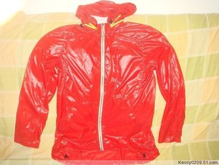 R LPH L UREN La Lao original single high tech fabrics Ms jacket