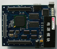 TECHV-6713开发板 常用工频600M=5000 工频1G=6500元【北航博士店