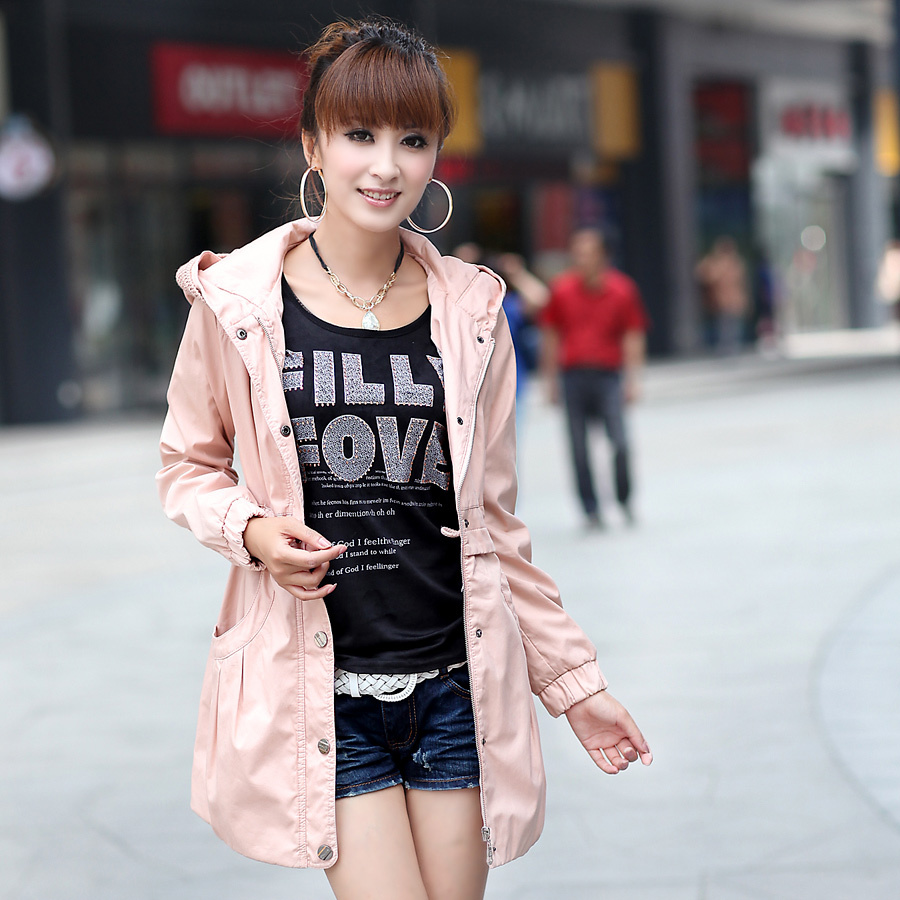 Our Korean Fashion online shop offer the latest high quality Korean clothes dresses bags from casual to sophisticated you can find at KoreanFashionista