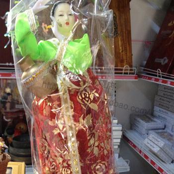 Корея к свежий гонка традиция кукла характеристика люди обычай ручной работы искусство статья кукла куклы материал причина магазин качели установить подарок