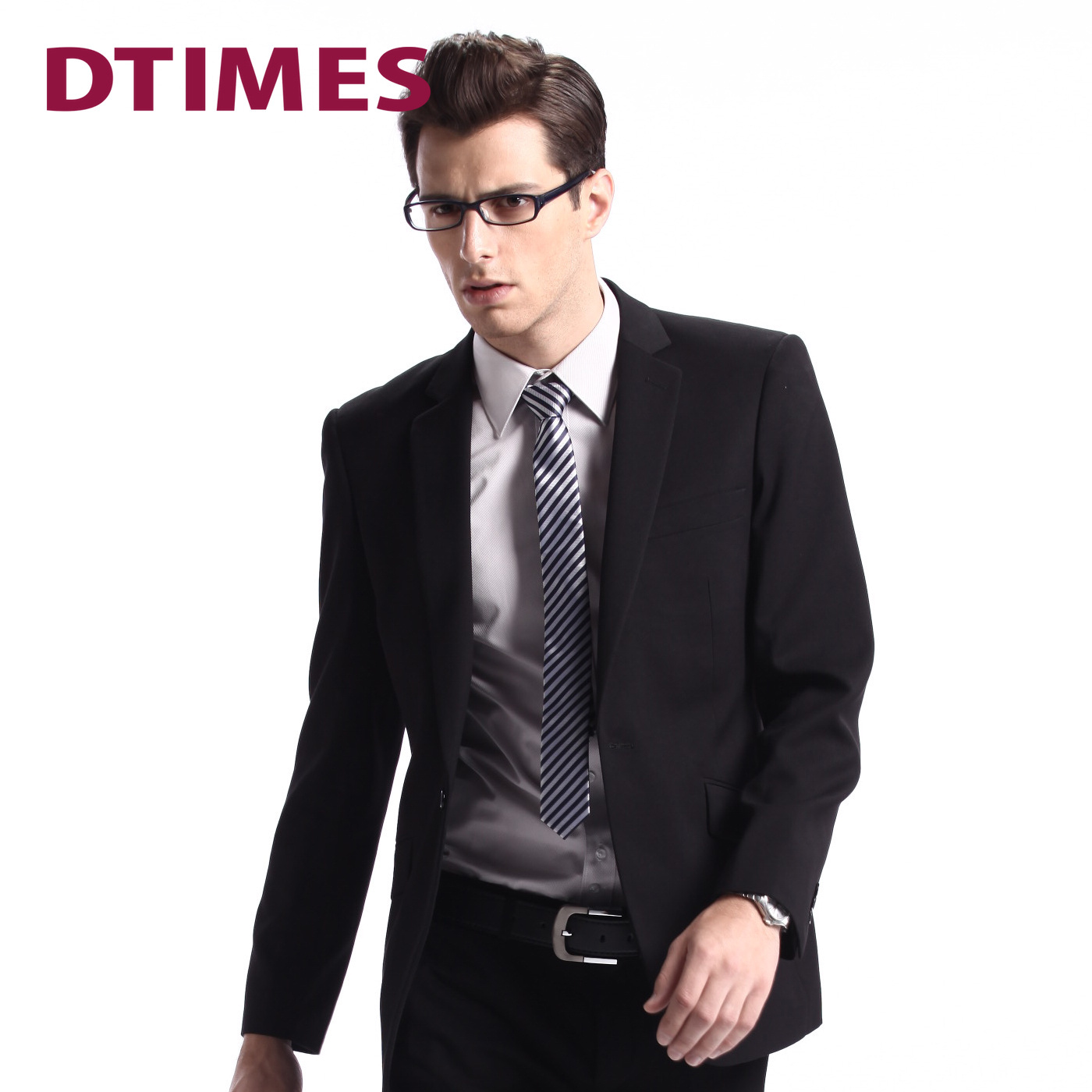 Work Clothes For Men Beauty