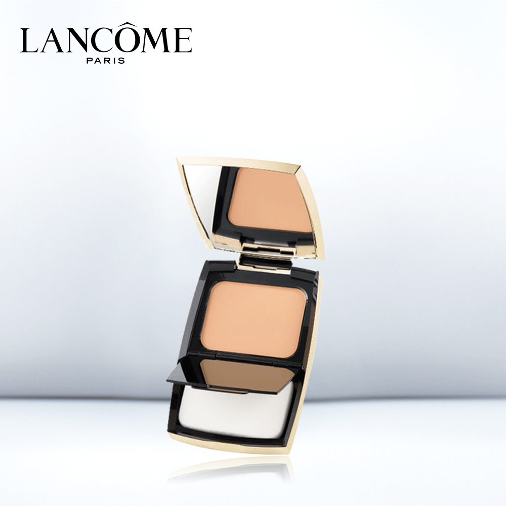 Lancome/ Lancome new essence essence powder SPF32/PA+++