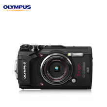 Olympus/Olympus Tough TG-5