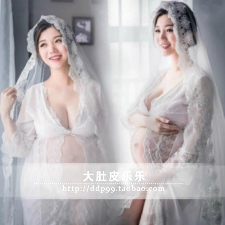 105 квази- мама беременная женщина фотографировать фото одежда тень этаж беременна фото красивый белое кружево одежда одежда аренда