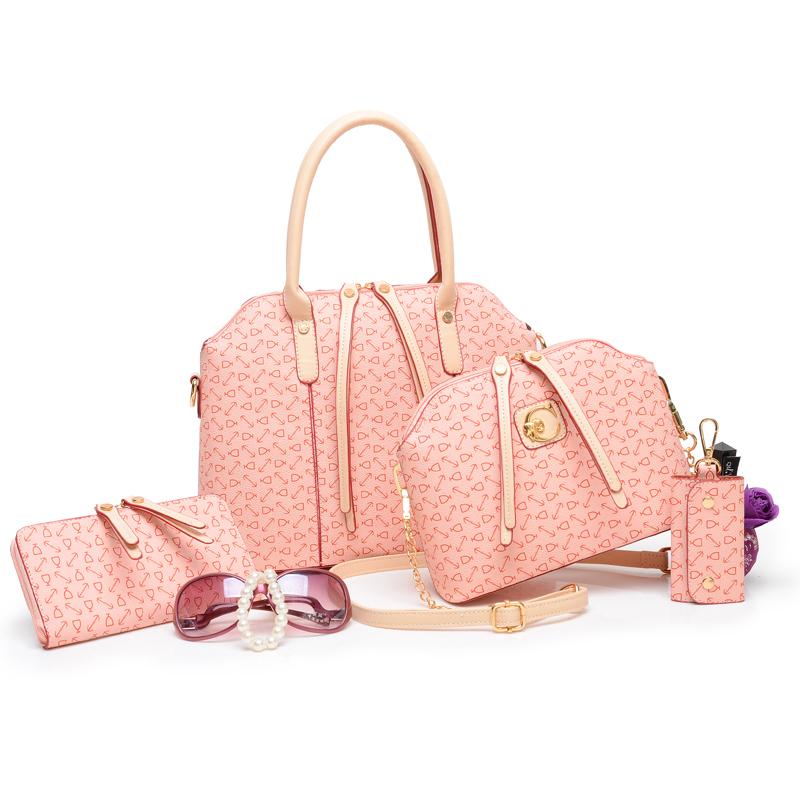 Дополнительное фото стильная модная сумка 2015-2016.