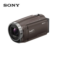 Sony/Sony HDR-CX680