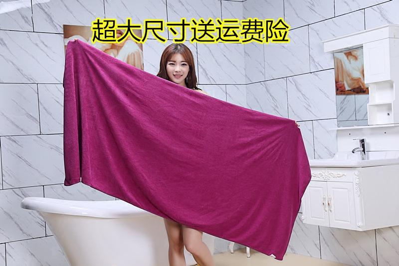 Косметология больница большой полотенце для взрослых большое полотенце отели фут массаж с уплотнением лист соотношение хлопок хорошо супер абсорбент