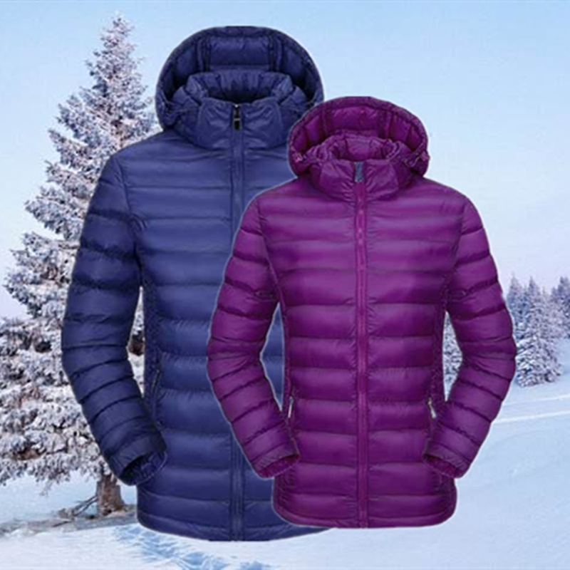 Autumn and winter lovers sports cotton padded clothes light soft warm cotton clothes fat men and women large down cotton coat l-8xl