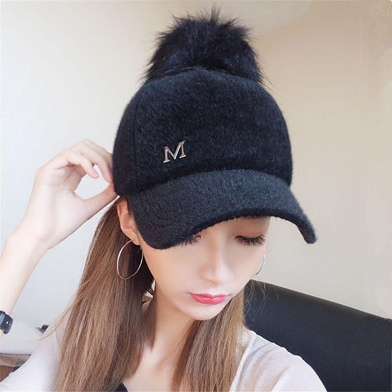 帽子 男 潮