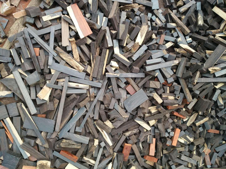 Другие материалы для шитья / Лоскуты кожи Артикул 566895260181