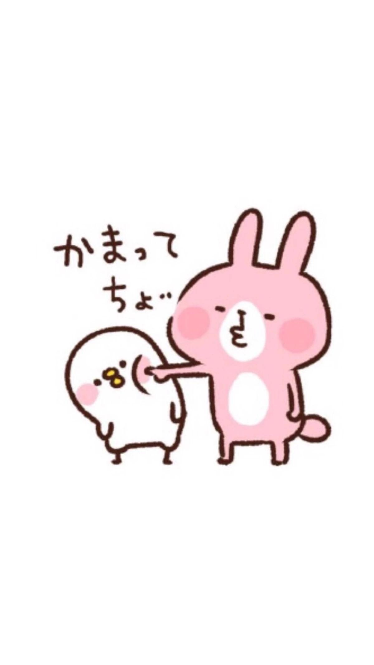 【冬季版杀到】老客专拍 DS+SP+T新   豆さんの18新番です!