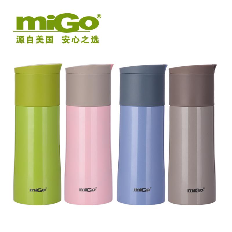 MIGO 10~01647