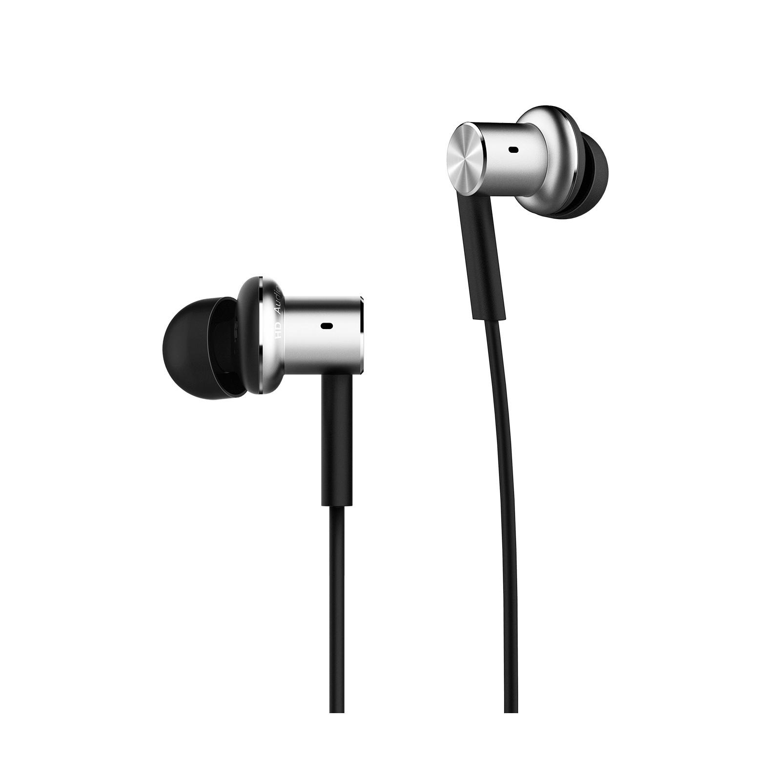Xiaomi 小米 小米圈鐵耳機