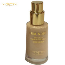 Mao Geping photosensitive soft foundation liquid