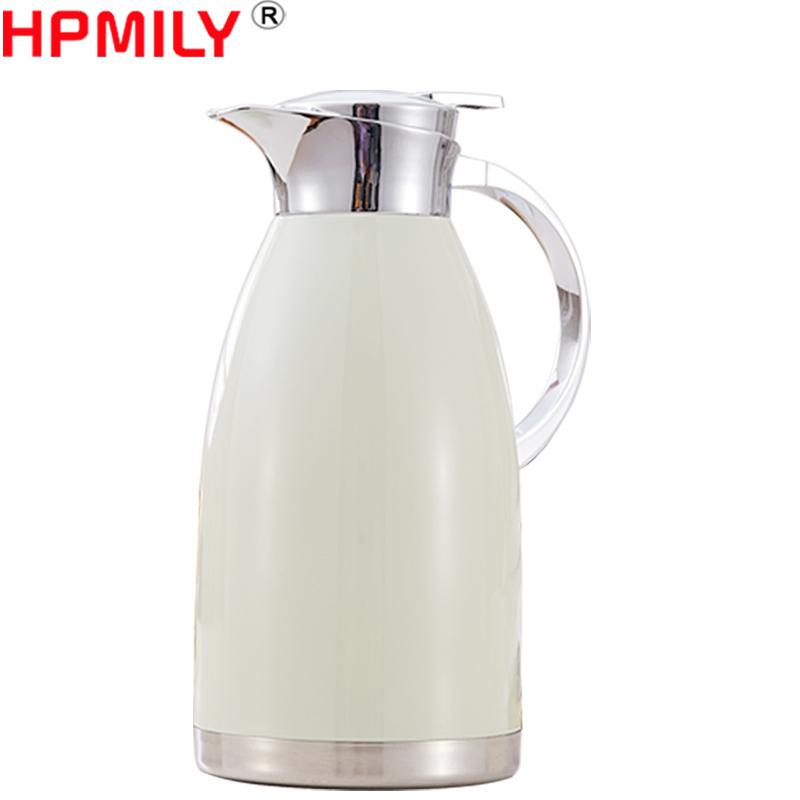 Hpmily 助家樂 HP3305