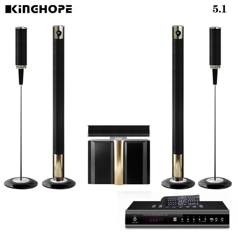 KINGHOPE KT~68