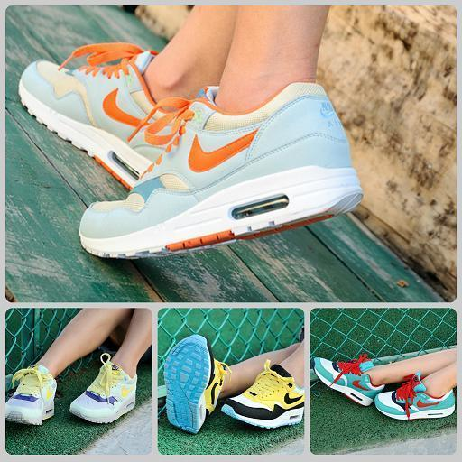 Кроссовки Nike Air Max 87 Макс 90 выше летом новые дышащие Кроссовки Обувь  женская обувь на продажу обувь 3b2e84737b2