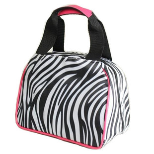 New limited time promotion INSULATED thick insulation bags lunch preservation makeup LUNCHBAG