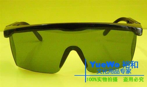 В окружении большого введите анти- защищать . ветролом . пыленепроницаемый очки . работа очки . реальный тест темные очки