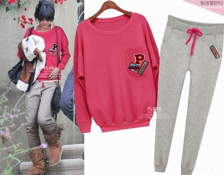Молодежная одежда - интернет-магазин, модная и стильная f257afbbf88