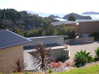 Decks of Paihia Bed and Breakfast
