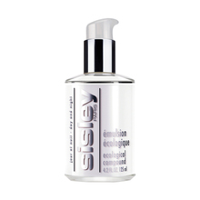 Sisley/ Sisley all-purpose emulsion