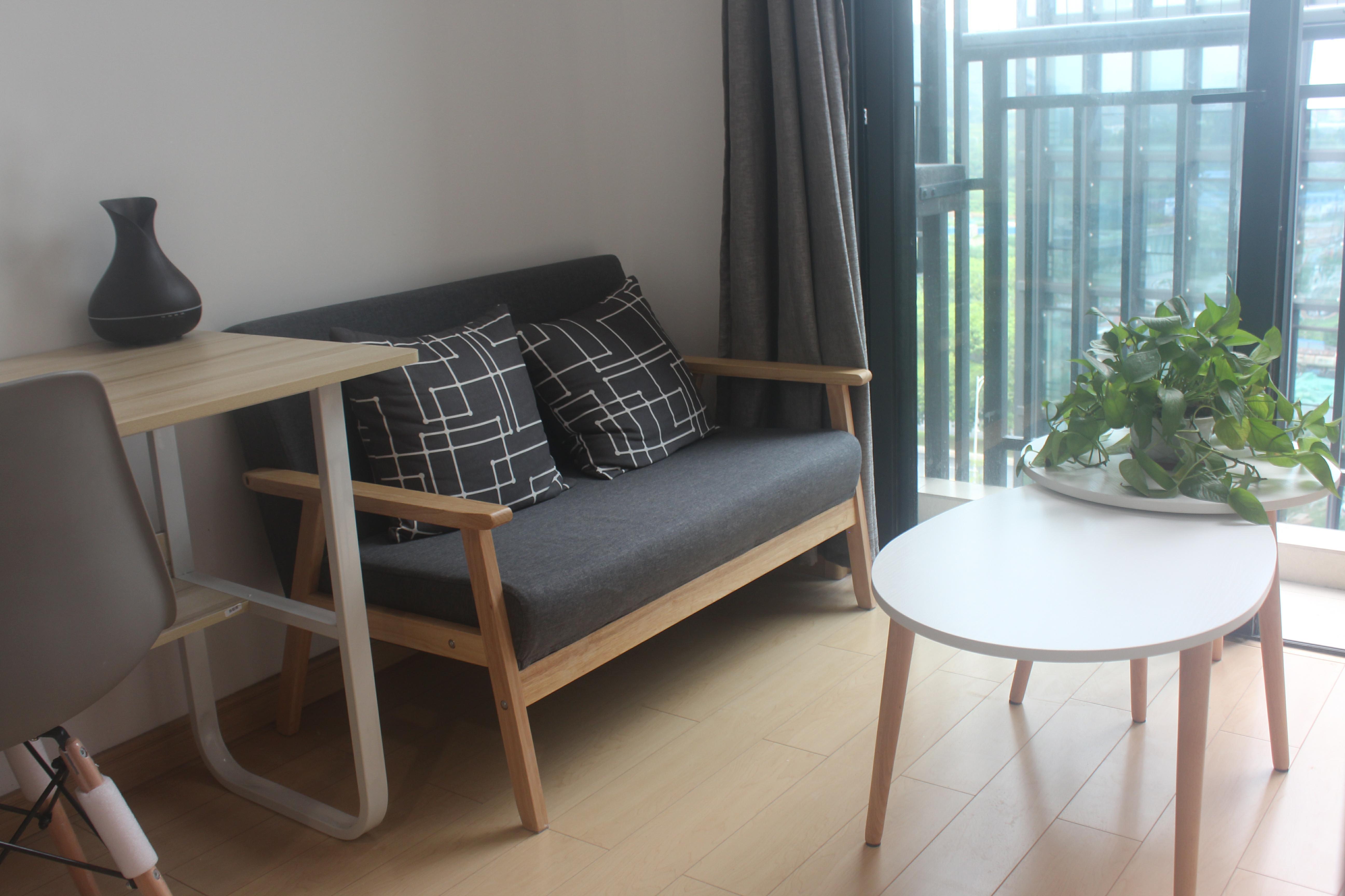 广州凯萨酒店公寓
