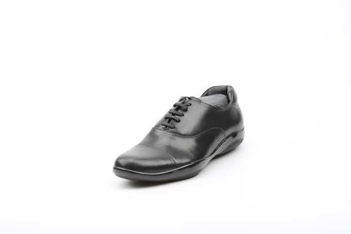 Oxford shoes fashion classic three joint mens shoes calf leather shoes business shoes leisure shoes new discount