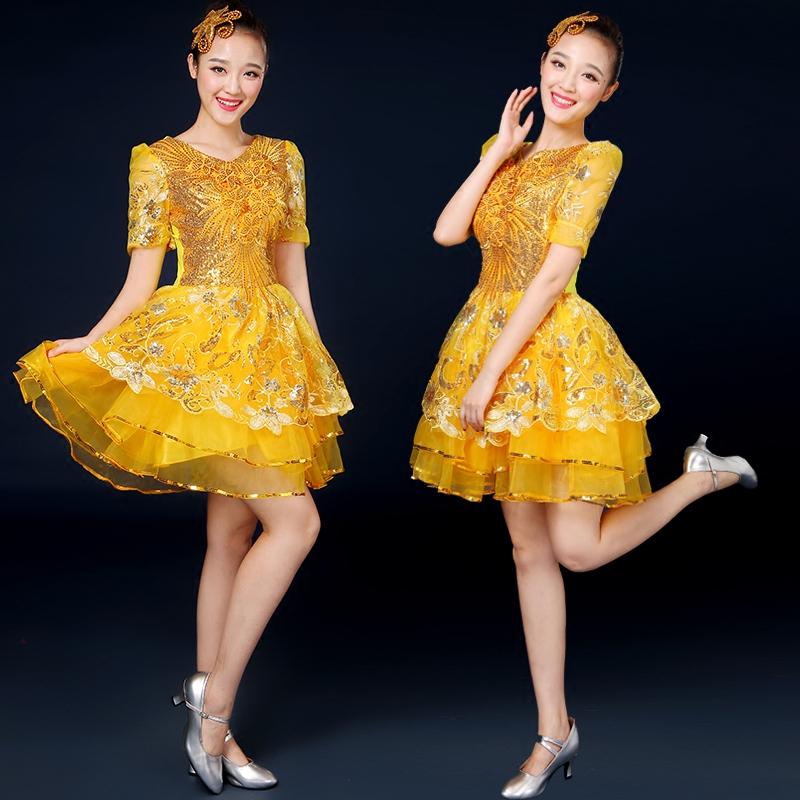 Костюмы детские / Одежда для танцев Артикул 552461012547