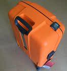 代购Samsonite/新秀丽D18 D19 卡扣锁扣万向轮托运旅行行李拉杆箱