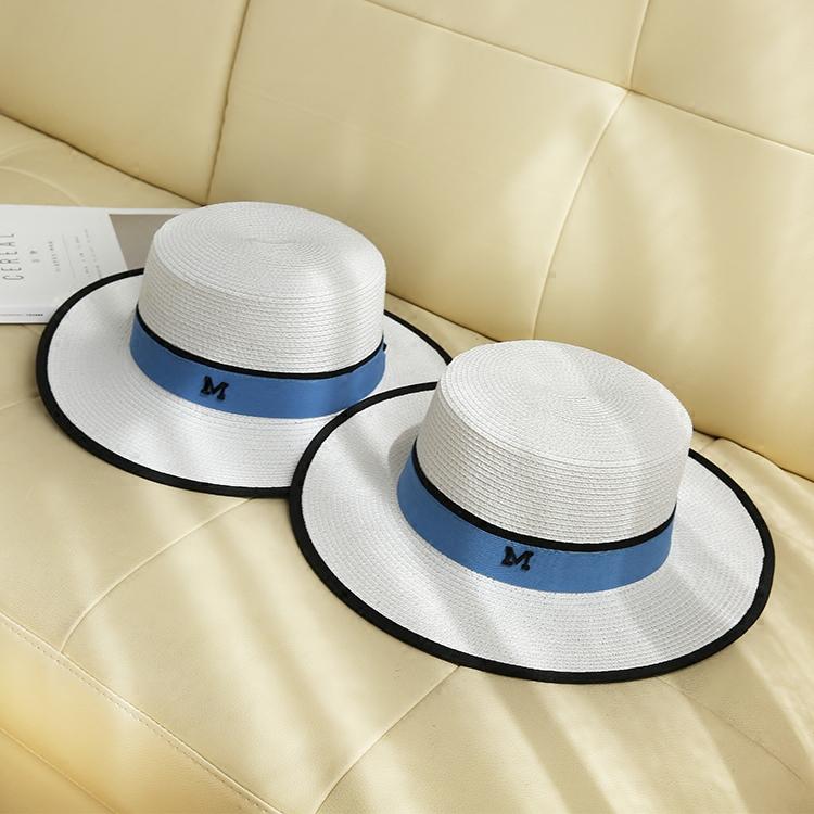 Женские кепки / Шляпы Артикул 550554399321