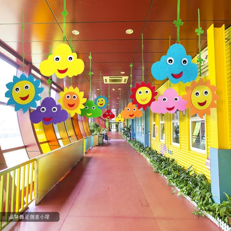 Торговый центр детский сад декоративный статья учить комната идти галерея этаж дорога кольцо граница ткань положить брелок дуплекс облака улыбка воздуха очарование