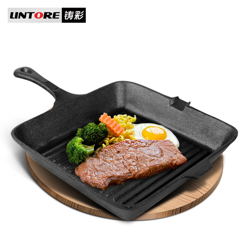LINTORE FT82