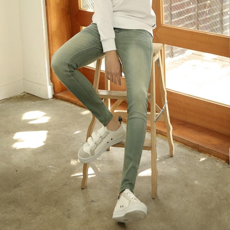 Подростковые джинсы Артикул 539324296312
