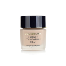 COVERMARK/ Fu Fromm repair foundation cream SPF18/PA++