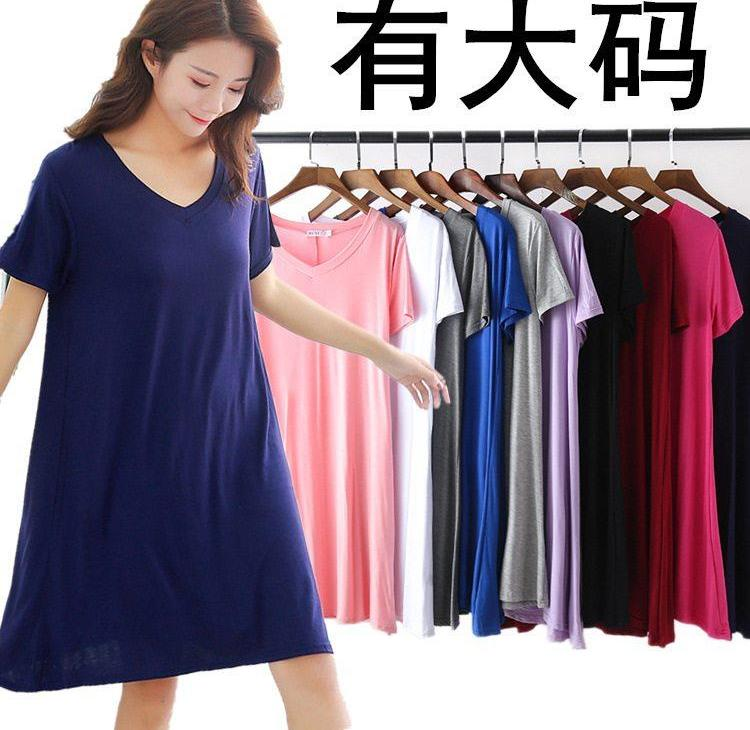 1 home summer sleeveless maternity Jumpsuit breastfeeding spring autumn casual pants sweet dress over size
