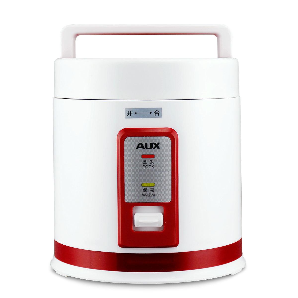 AUX 奧克斯 FR~Y0801
