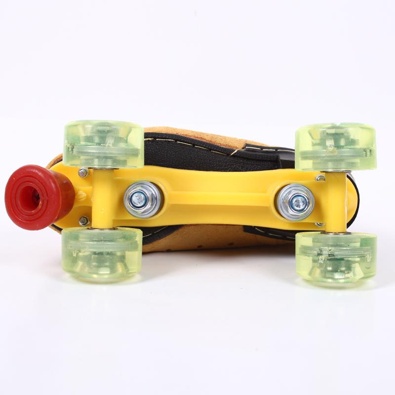 Patins à roulettes - Ref 2587321 Image 3