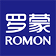 罗蒙男装官方网站旗舰