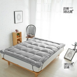 Bed Mattress/mattress For Bedroom Good Quality Hot sale ////图片
