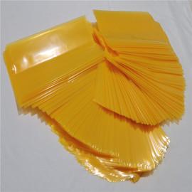 气相 VCI气象防锈袋玥涵厂家直销 180乘280单层厚8丝防锈袋现货图片