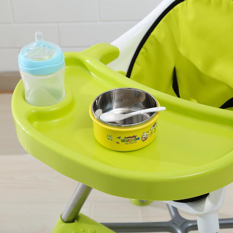 【天天特价】儿童餐椅多功能宝宝餐座椅婴儿餐椅宝宝椅子吃饭餐椅