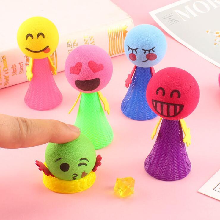 义乌新奇特小商品好玩的稀奇古怪小玩意一元以下创意儿童益智玩具