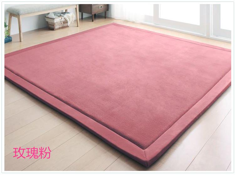 订做飘窗垫隔凉加厚榻榻米垫子地台垫炕垫蹋蹋米垫床垫定做塌塌米