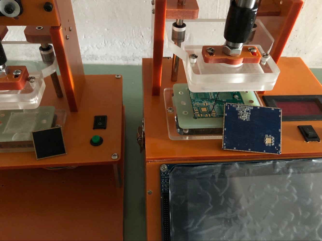 导航主板,核芯板,模块,行车记录仪测试架