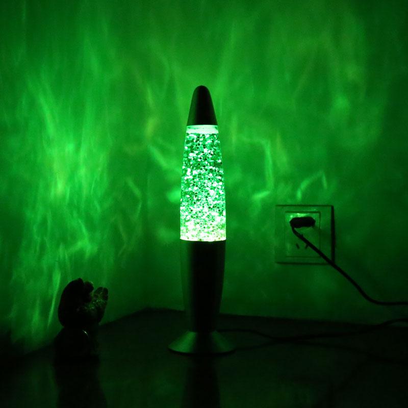 灯装饰灯创意礼物梦幻