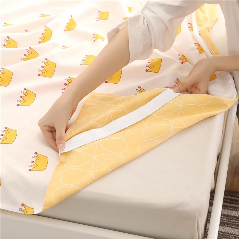 隔脏睡袋出差旅行住酒店宾馆大人床单便携双人超轻非纯棉防脏被罩