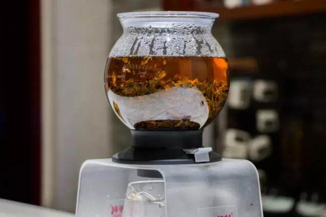 帮利特选红亚博国际娱乐官方网站包邮 600g 奶茶专用红茶散茶 帮利桔阳青牌特选红茶
